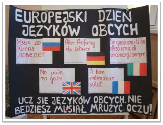 Europejski.jpg